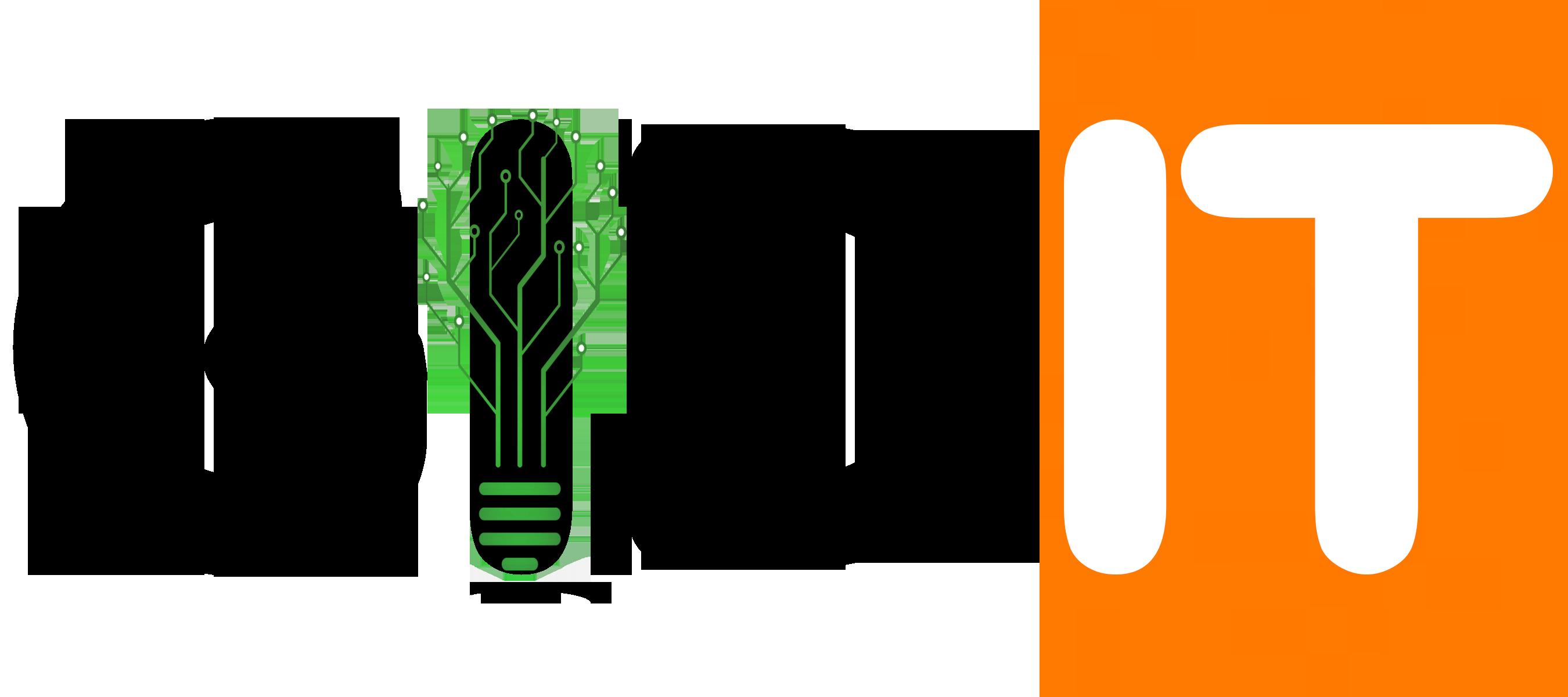gid-it-logo-2020-3