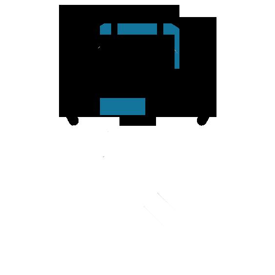 gid-it-ru-calendar-white-hands