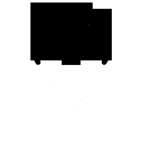 gid-it-ru-checklist-wite-hand