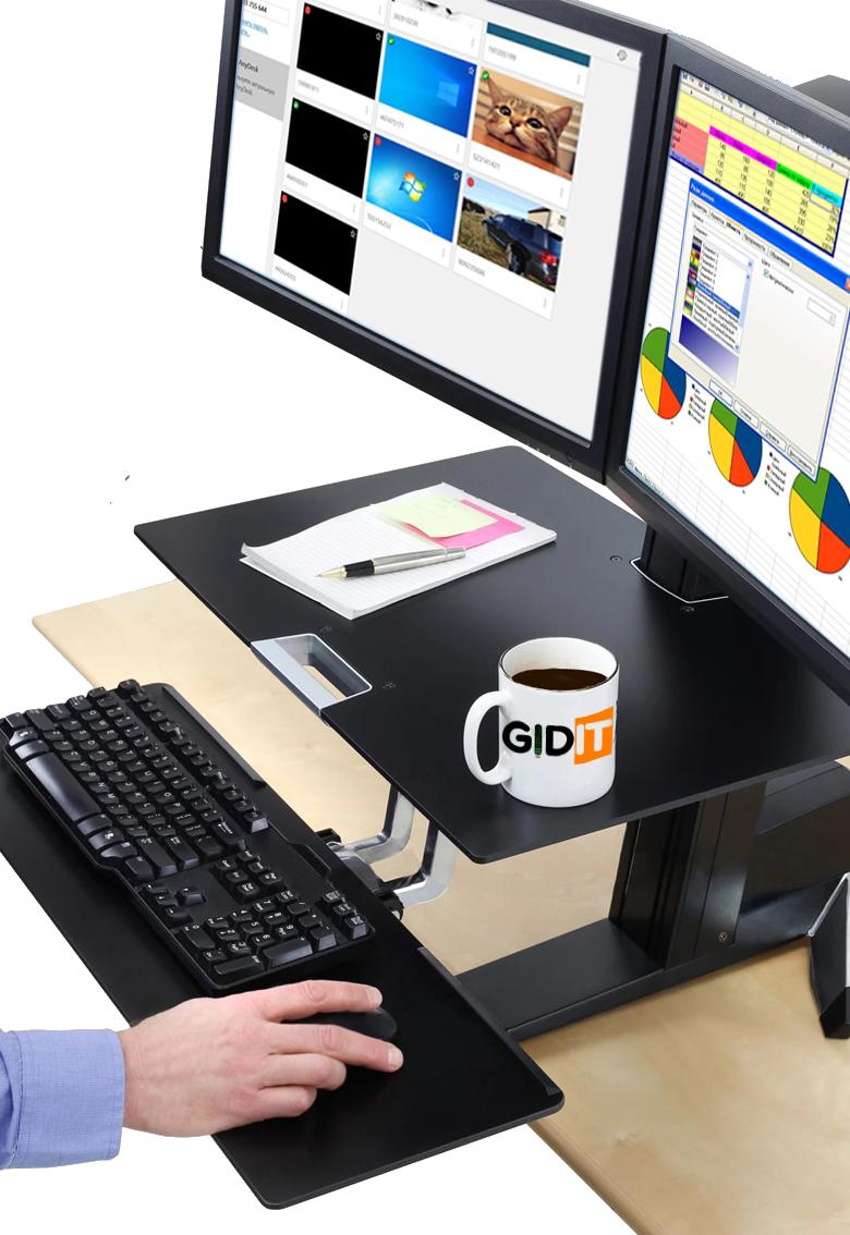 gid-it-ru-it-support-780x1134-1